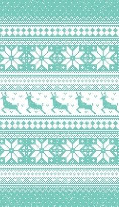 Wallpaper This really reminds me of Christmas with my dad's family
