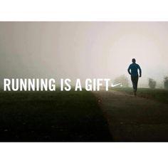 #run #running #ran #track #tracknation #trackandfield #ttaining #trainhard #cantstop #wontstop #nike #adidas #puma #asics #brooks #hillrun #healthy #healthyliving #healthyeating #cleaneating #instagood #inspire #inspiration #inspirational #crosscountry #xcnation #5k #10k #halfmarathon #marathon