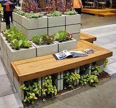 VM-DesignbloggCinder-Block-Succulent-Planter-with-Integrated-Bench.jpg 500×466 képpont
