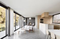 House In Begur - Picture gallery
