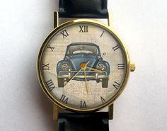 Image result for vw beetle hubcaps novelty