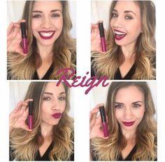 💄Longlasting for 12 hours! Lipstick Colors, Makeup Lipstick, Eyeshadow, Lip Plumping Balm, Bronzing Pearls, Kiss Proof Lipstick, Eyelash Serum, Clarifying Shampoo