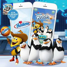 Hostess brand equity is rising, judging by S&P rating