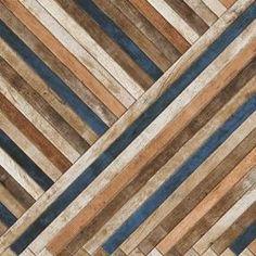 Deck Diagonal Vintage Ceusa
