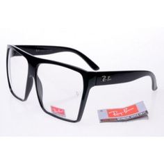 Ray Ban Clubmaster 2128 Discount Sunglasses 201121