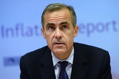 BoE Latest Decision, What Could It Spell - http://www.fxnewscall.com/boe-latest-decision-what-could-it-spell/1933027/