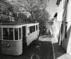 Comvoio. Lisboa