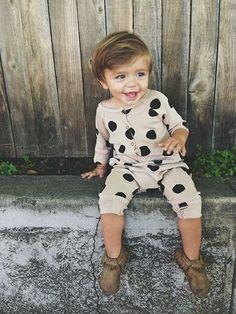 Kids & co on Pinterest   Nurseries, Zara and Pregnancy To Husband