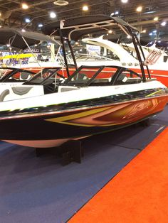 46 best The 2016 Houston Boat Show images on Pinterest | Boat ...  Suncatcher Ignition Pontoon Boat Wiring Diagram on