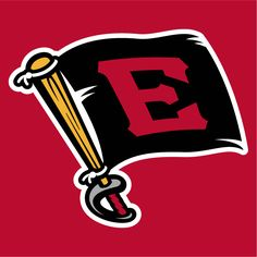 Erie SeaWolves number font - Google Search
