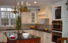 Pro #6752597   Prestige Cabinets of Virginia   Richmond, VA 23228 Contractors License, The Prestige, Home Office, Countertops, Virginia, Kitchen Cabinets, Home Decor, Vanity Tops, Decoration Home