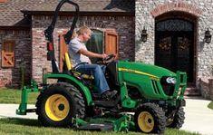 124 best john deere for chuck images on pinterest res - Craigslist farm and garden grand rapids ...