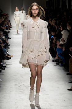 Philosophy di Lorenzo Serafini, Milan Fashion Week, otoño invierno 2015 2016
