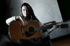 Mia nipote Maria Sole ♥
