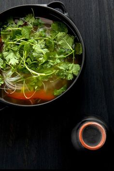pho- soep by photo-copy, via Flickr