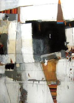 Fitz Herrera, Untitled