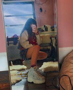 The beautiful and talented Malina Weissman! Love the shoes! Keep rocking it girl! Haley Lu Richardson, Short People, A Series Of Unfortunate Events, Hair Photo, Celebs, Celebrities, Classy And Fabulous, Role Models, Beautiful People