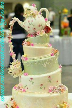Send Cakes online OCD offers same day delivery in Delhi,Noida, Gurgaon, Faridabad. Cakes available in all flavours ,quantity and Design for everyone in every occasion. #trufflecake #chocolatecake #birthdaycake #blackforestcake #egglesscake #Photocake #designerCake #vanillacake #onlinecakeshop #anniversarycake #onlinecake #onlinecakedeliveryingurgaon  https://goo.gl/UubIf0