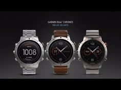 #design Garmin  fenix Chronos https://t.co/4nm29aAsug #Product #future #garmin #smart #industrialdesign https://t.co/jsOoBWYWmA