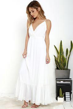 35 - Qual vestido usar no casamento civil