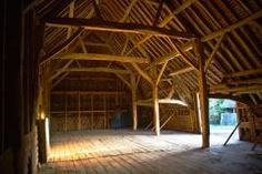 Longford Staddle Barn Weddings