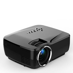 134.10$  Buy now - http://alib3w.shopchina.info/1/go.php?t=32792914826 - Portable Mini Projector Bluetooth WIFI Simplebeamer Android4.4 Wireless Projector 1200 Lumens Exceed 3D Projector GP70UP  #SHOPPING