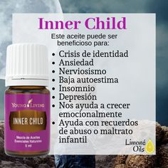 Young Living Kids, Young Essential Oils, Blue Tansy, Living Oils, Inner Child, Natural Healing, Relax, Young Living Oils, Young Living Essential Oils