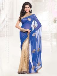 Latest Monsoon season special designer blue party wear sarees wholesale collections. #addsharesale, #wholesalesarees, #designersarees, #sarees, #partywearsaree, #printedsaree, #bollywoodsaree, #saree, #onlinesaree, #wholesalesuppliers
