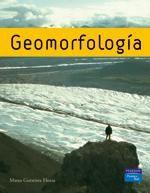 Ingebook - GEOMORFOLOGÍA -
