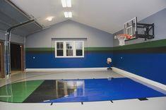 100 Indoor Basketball Courts Ideas Indoor Basketball Court Indoor Basketball Basketball Court