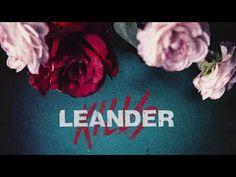 Leander Kills - Hull az elsárgult levél (Official Lyric Video) - YouTube Leander Kills, Lyrics, Youtube, Movies, Movie Posters, Musica, Music Lyrics, Films, Film Poster