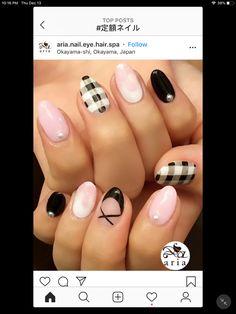 Nail Wraps, Jamberry, Nails, Beauty, Finger Nails, Ongles, Beauty Illustration, Nail, Nail Manicure