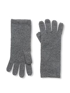 www.myhabit.com  Touchscreen friendly fingers lend a high-tech touch to this soft cashmere style