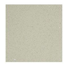 Stardust Red 30x30cm Tile Home Ideas Tiles Quartz Tiles Topps Tiles
