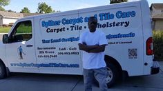 Folsom Ca Carpet cleaning (916)919-7642