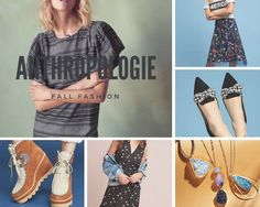 Anthropologies 2017 fall styles are out and they are hot! Do not miss out on these styles!! Click the link to view some more! Huge sales going on right now as well!!! #fashionblogger #style #instyle #trending #2017 #2017trends #2017fashion #ootd #outfit #clothing #outfitoftheday #sleevless #womensfashion #womens #fall #fallfashion #springfashion #top #shirt #designers #blog #fashionblog #fashion #fashionista #stylist #beauty #beautyblogger #shopping #shopstyle #ad