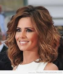 17 Best Uniformly Layered Hair Cut Images Haircuts Hair Styles