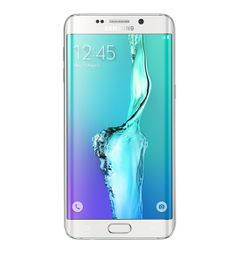 Think of Us is one of the leading online store for Smart Phones, Tablets, and accessories. They offer you to buy Samsung Galaxy s6 edge online at a good price. The Samsung Galaxy s6 edge has lots of powerful features which make it most desirable phone for tech-savvy