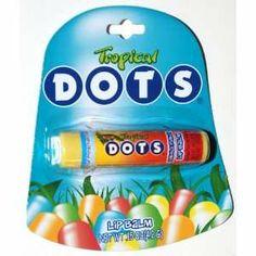 Nerds Candy Rope Flavored Lip Balm Each) Health Candy Lips, Dots Candy, Chapstick Lip Balm, Lipstick Dupes, Matte Lipstick, Lipsticks, Nerds Candy, Homemade Lip Balm, Nice Lips
