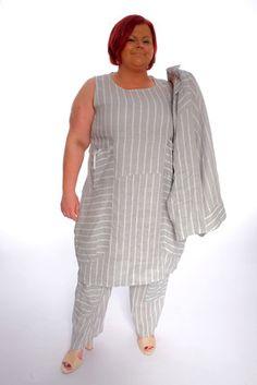 Dressplaner   A divat- és jövedelemálmaid valóságosak lesznek! Planer, How To Become, Theater, Facebook, Photos, Fashion, La Mode, Teatro, Pictures