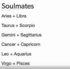Horoscope Memes & Quotes Gemini And Sagittarius, Scorpio Zodiac Facts, Virgo Traits, Astrology Pisces, Zodiac Sign Traits, Scorpio Quotes, Libra Horoscope, Zodiac Quotes, Astrology Signs