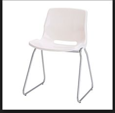 Chair I have...willing to possibly replace :)