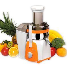 Kuvings NJ-9310U Centrifugal Juicer, Orange Kuvings http://www.amazon.com/dp/B001V7P68M/ref=cm_sw_r_pi_dp_InFPub0DZDC9P