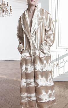 Marie 1998, via Moda