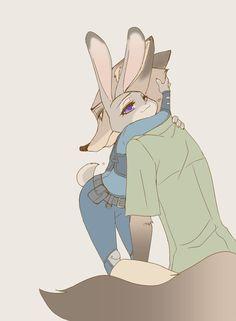 "mattnyc816: ""bluelightenterprises: ""https://twitter.com/halux3 "" Judy will always be there for you Nick. """