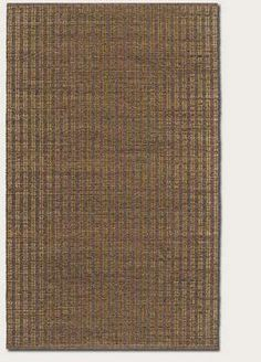 Couristan Nature's Elements Wind Khaki 7182-0011 Area Rug