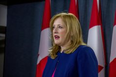 If necessary, as prime minister, Tory leadership hopeful Lisa Raitt says she would use Canada's controversial notwithstanding clause to override Quebec's opposition to the Energy East pipeline.