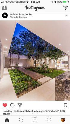 Landscape Architecture, Landscape Design, Architecture Design, Garden Design, Villa Design, House Design, Garden Fencing, Fenced Garden, New Palace