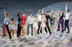 2014 goiden skate awards