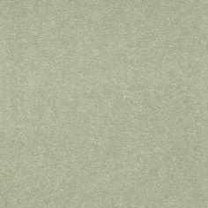 Platinum Plus Enraptured II - Color Sapling 15 ft. Carpet-0173D-63-15 at The Home Depot
